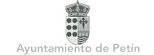 Ayuntamiento de Petín