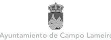 Ayuntamiento Campo Lameiro