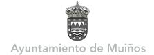 Ayuntamiento de Muiños