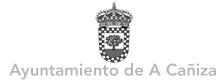 Ayuntamiento A Cañiza
