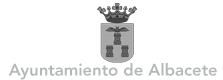 Ayuntamiento Albacete