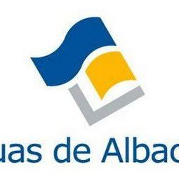 ALBACETE, UN POCO MÁS SOSTENIBLE