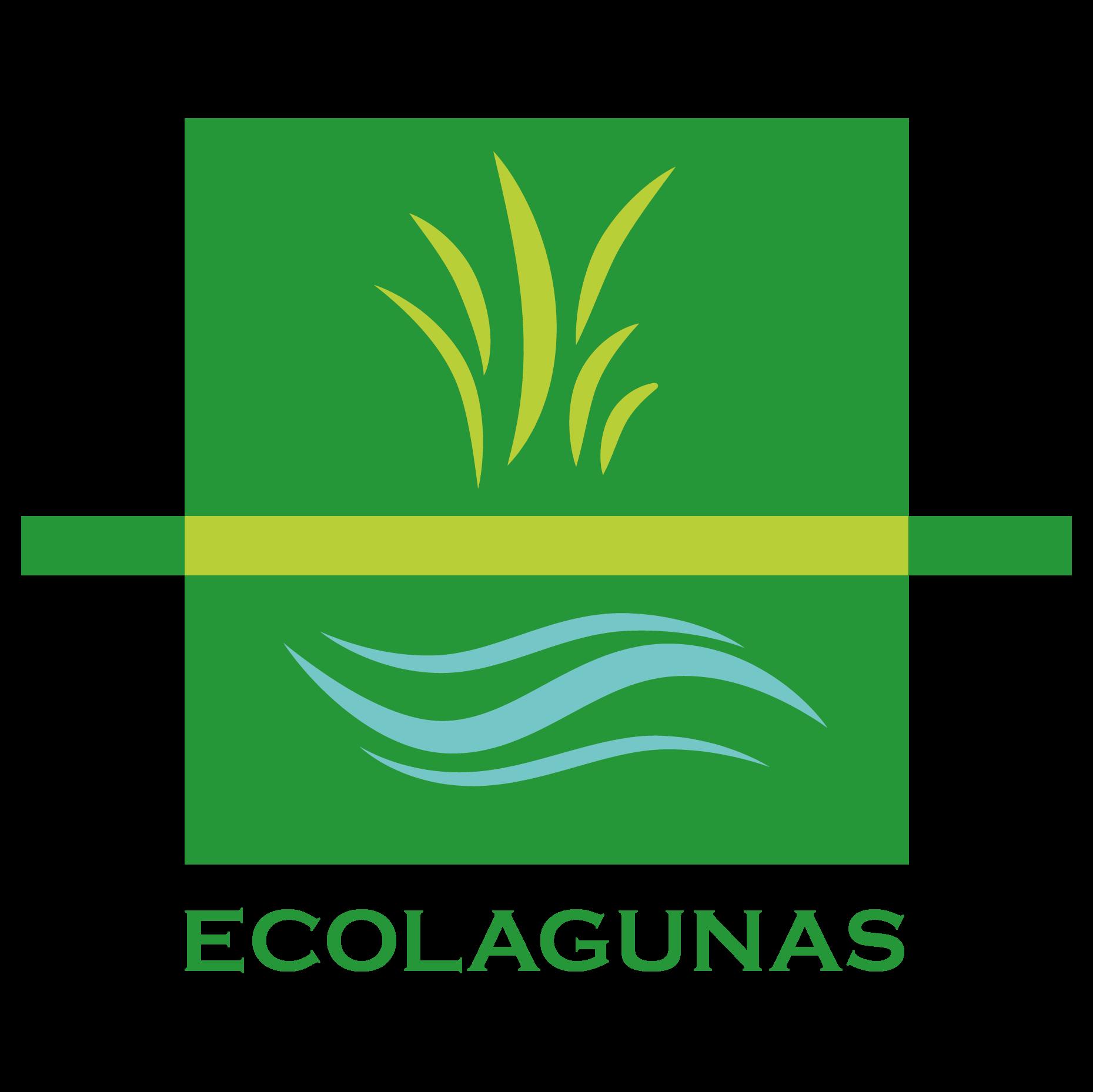 Ecolagunas - Depuración de aguas con humedales artificiales