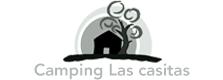 Camping Las casitas de las Arribes