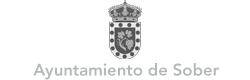 Ayuntamiento Sober
