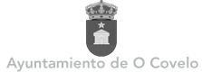 Ayuntamiento O Covelo
