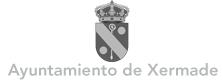 Ayuntamiento Xermade